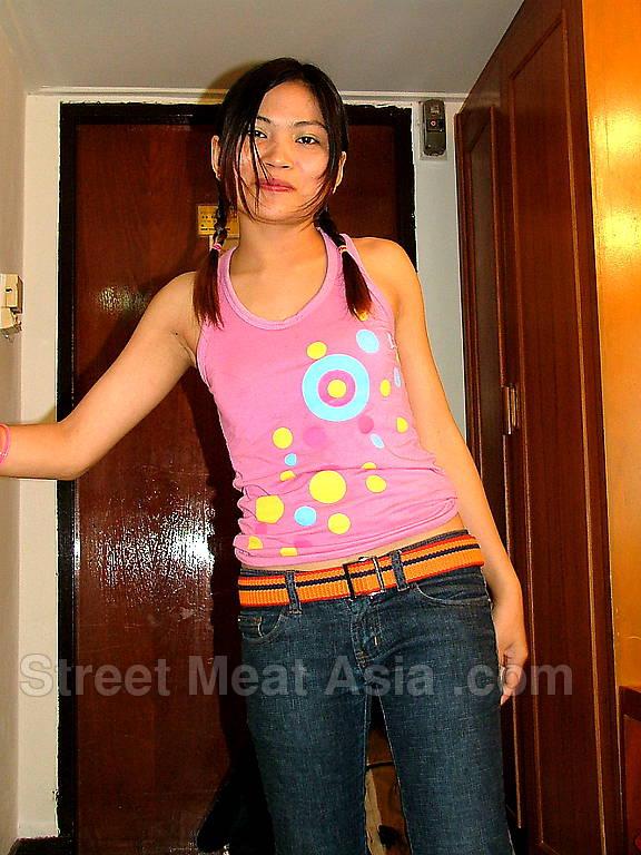 Торрента meat с street скачать asian