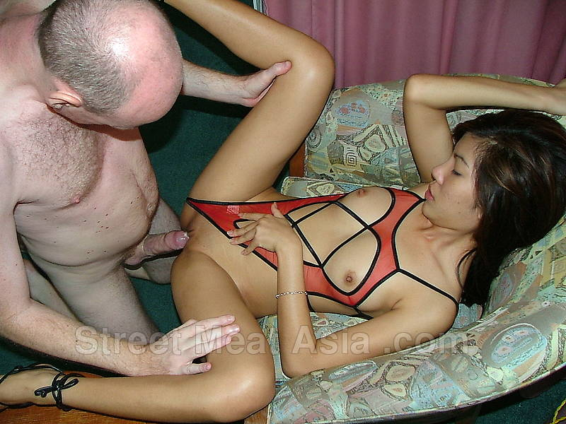 Naic asian street meat bobo would fun