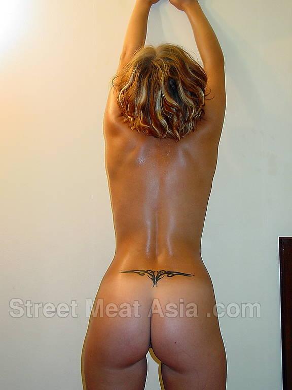 asian-street-meat-natasha-photos-sex-pictures